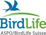 ASPO_BirdLife_Logo