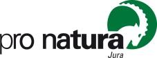 logo pro_natura_jura_farbig